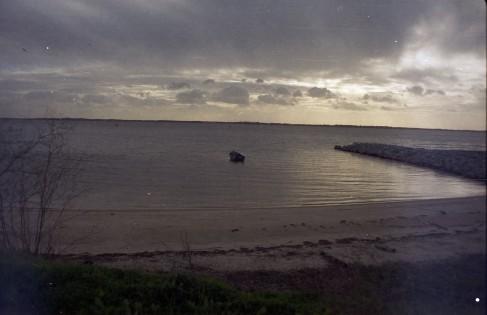 Image 11 (5)