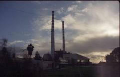 Image 11 (7)