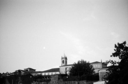 Image 5 (14)
