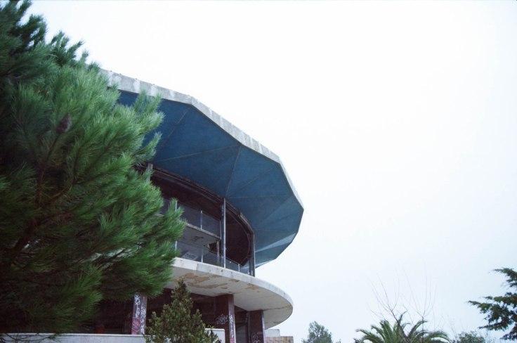 Image 11 (4)