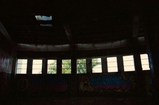 Image 5 (3)