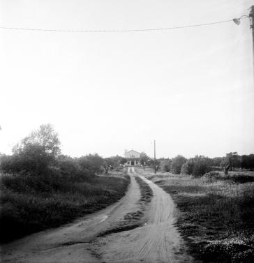 Image 3 (2)
