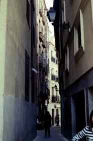 Image 1 (15)