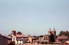 Image 1 (4)