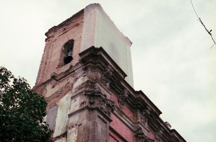 Image 1 (23)