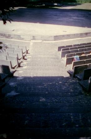 Image 1 (7)