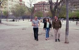 Image 2 (10)