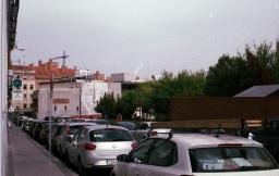 Image 2 (11)