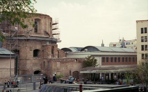 Image 2 (2)