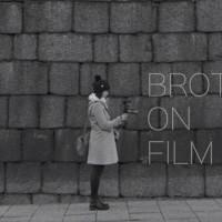 #PHOTOwalk - Our First Video